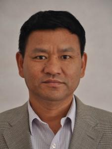 Weihong Tan
